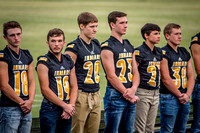 Parker McClain Football 24-Aug-18